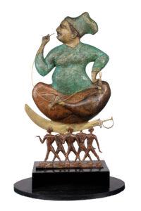 India Art Festival Award
