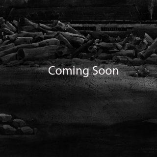 Coming soon-Image