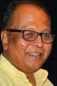 Ramdas-Phutane---Committee-Member