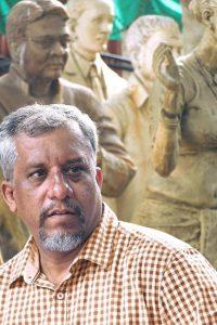 ajinkyachaulkar
