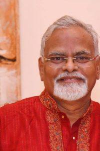 narendravichare